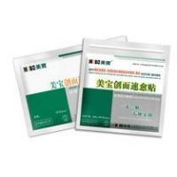China MEBO Dressing for Accelerating Wound Healing on sale
