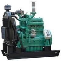 Quality GAS ENGINE wholesale