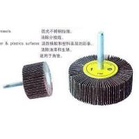Quality Mounted Flap Wheels wholesale