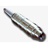 China Hollow Shaft on sale