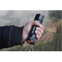 Buy cheap Flashlight Cree T6 and two USB outputs from wholesalers