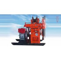 Buy cheap Construction and Mining machine XY-100 product