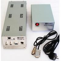 Buy cheap High Power Voltage Controlled Oscillators product