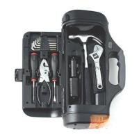 Quality Torch/Tool Kit with Hazard Light wholesale
