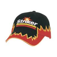 Buy cheap Cotton Flame Cap from wholesalers
