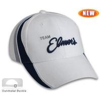 Buy cheap Cap with Mesh Contrast Sides from wholesalers
