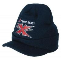 Buy cheap Cotton Comfort Cap from wholesalers