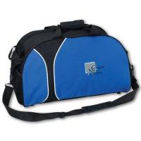 Buy cheap Casual Sports Bag from wholesalers