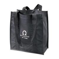 Buy cheap Conference Carry Bag from wholesalers