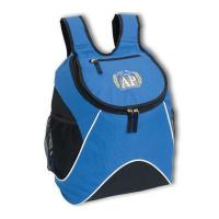 Buy cheap Contrast Backpack from wholesalers