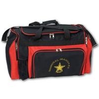 Buy cheap Classic Sports Bag from wholesalers