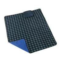 Buy cheap Combination Blanket/Case from wholesalers