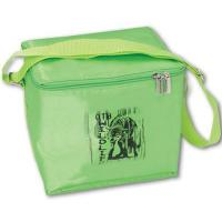 Buy cheap 6 Can Cooler from wholesalers