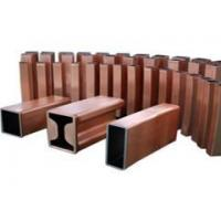 Quality Iron and Steel Division COPPER MOULD TUBE wholesale