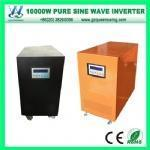 Buy cheap 10KW-96V-UPS-Charger-Pure Sine Wave Inverter product