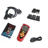 Quality AUGOCOM Auto Car Key Programmer T300+ New Release wholesale