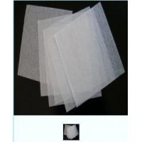 Quality baking paper wholesale