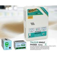 Quality TM/SVR ELECTRONIC RELAY wholesale