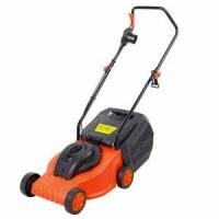 Electric Lawn Mowers Images Electric Lawn Mowers