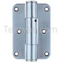 Quality Spring Door Hinge wholesale