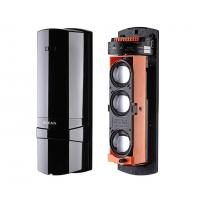 Quality Photoelectric Beam Detector:ABE wholesale