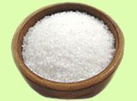 China Natural Unscented Dead Sea Bath Salts on sale