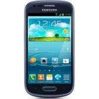 Quality Samsung I8200 Galaxy S3 Mini VE 8GB - Blue wholesale