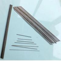 Quality Polished Surface Tungsten Bar/Rod wholesale