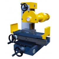 Buy cheap Surface Grinding Machine M115 product