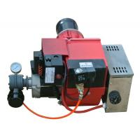 Quality STW146-2 complete 200,000 BTU waste oil burner includes pump float tank and heater wholesale