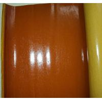 Buy cheap 3M Hot Melt Double-sided Adhesive Tape/PES Adhesive Film from wholesalers