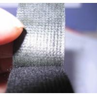 Buy cheap Automotive wiring harness winding wrapped flannel adhesive tape from wholesalers