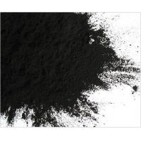 Quality Steamed bituminous & anthracite -coal based powdered activated carbons wholesale