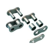 Buy cheap (A Series)short pitch precision roller chains(simplex roller) from wholesalers