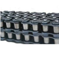 Quality (B Series)short pitch precision roller chains(simplex roller) wholesale