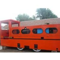 Quality Mine explosion proof diesel locomotive wholesale