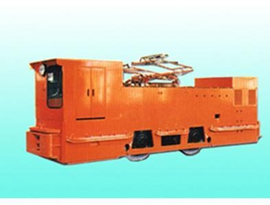 Cheap Trolley locomotive for sale