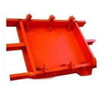 Quality MMB 1.4*1.8 Water-proof Airtight Door wholesale