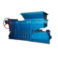 Buy cheap GLD Series Belt type Feeder from wholesalers
