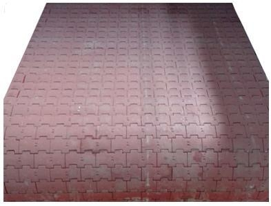 Cheap Armored belt for mining feeder for sale