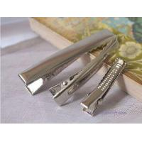 Quality Hair accessories Clip-WD1 wholesale