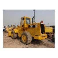 Quality Used Caterpiller 950E Loader wholesale
