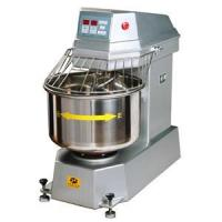 Buy cheap Double Speed Automatic Dough Maker from wholesalers