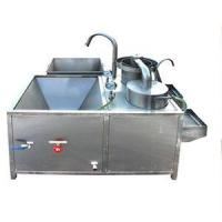 Buy cheap Automatic Rice Washing Machine from wholesalers