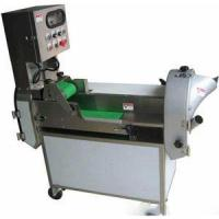 Buy cheap X-ST301 AutomaticVegetablesSlicer from wholesalers