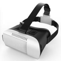 Buy cheap 3D VIRTUAL GLASSES from wholesalers