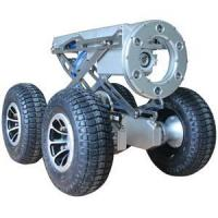 Buy cheap S300 Pipe Robot from wholesalers