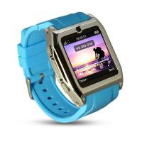 Quality English The best &multi-functional bluetooth companian for smart phone wholesale