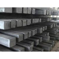 Quality Billet Steel-Square Billet wholesale