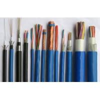 Quality Control Cables wholesale